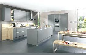 peinture element cuisine peinture pour element de cuisine beautiful with peinture pour