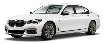 bmw usa lease specials bmw 7 series bmw usa