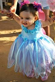 monsters inc infant halloween costumes abby cadabby dress mom something similar to this maybe without