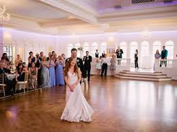 birmingham wedding venue birmingham wedding venues central alabama wedding locations prices