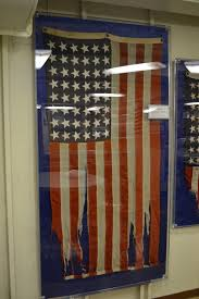 How Many Stars On The United States Flag Uss Hornet U2014 My Little Corner Of The World