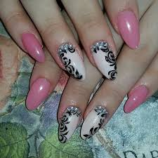 28 best nailed it images 28 best nail designs my work images on nail