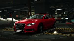 top speed audi s5 audi s5 b8 need for speed wiki fandom powered by wikia