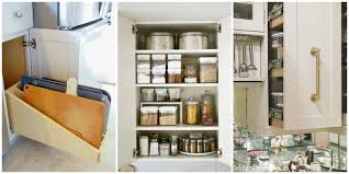 kitchen cabinet rolling shelves tags remarkable kitchen cabinet