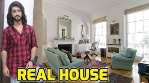 omkara singh real house ishqbaaz 19 october 2016 youtube
