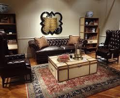 Charlotte Moss by Best Interior Designers Charlotte Moss U2013 Best Interior Designers