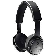 black friday headphones sale headphones costco
