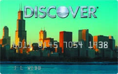 skyline series chicago card choose a card design from ov flickr