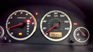 honda crv wrench light 2005 honda cr v turn off check engine light www lightneasy net