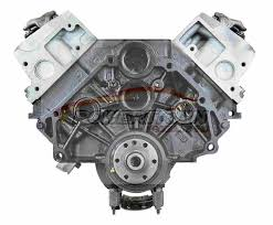 ford windstar engine 3 8 01 03 3 8 v6