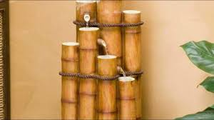 bambus design 40 bamboo ideas for home 2017 bambus design decoration 1