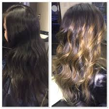 should wash hair before bayalage 180 best adrianaharrison images on pinterest balayage balayage