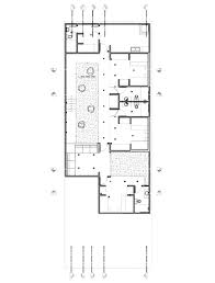 100 traditional japanese floor plans reverse floor plan