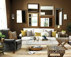 8 ways to add extra seating to your room how to decorate