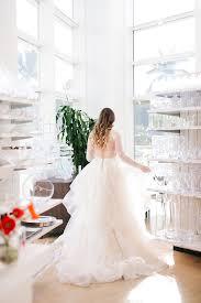 diy wedding registry crate and barrel wedding registry 100 layer cake