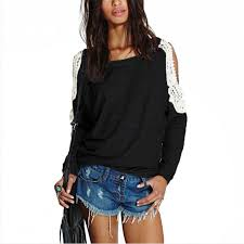 44 best sweatshirts images on pinterest hoodies clothing