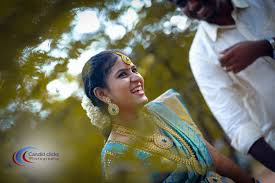 Candid Photography Candid Photography Chennai Candid Clicks Photography Wedding