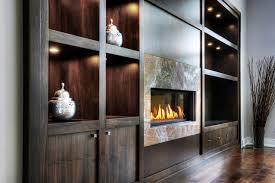 custom living room home living room ideas