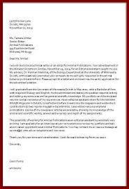 9 application letter for applying scholarship sendletters info