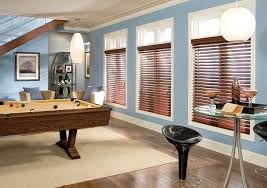 Texas Blinds Houston Tx Blinds Wood Blinds Faux Blinds Custom Made In The