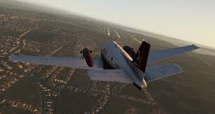 x plane 11 download flightsim pilot shop
