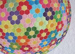 applique patterns my new edge applique quilt and pattern geta s quilting studio