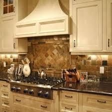 backsplash for cream cabinets kitchen remodeling pictures cream cabinets unique kitchen backsplash