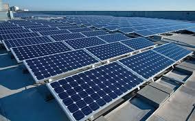 piastrelle fotovoltaiche caratteristiche celle fotovoltaiche impianto fotovoltaico