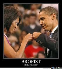 Not Bad Meme Obama - obama meme not bad lekton info