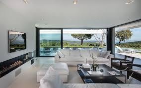 salon du luxe emejing salon ecran plat de luxe couleur contemporary amazing