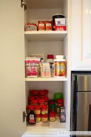 organize medicine cabinet over 20 ways to organize your home and life the sunny side up blog