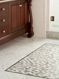 tile bathroom floor ideas bathroom flooring ideas