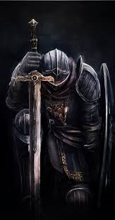 art of dark souls photo dark pinterest dark souls dark