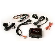 lexus rx400h bluetooth amazon com isimple premium factory radio interface for ipod