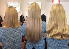 micro ring hair extensions aol thick hair extensions uk remy hair review
