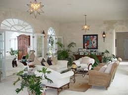 British West Indies Decor British Decor Home Design Ideas