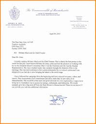 7 graduate recommendation letter how to make a cv