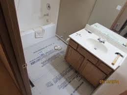 bathroom floor trim bathroom renovation how to install baseboards bathroom floor trim
