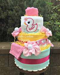 Baby Shower Diaper Ideas Ideas Baby Shower Diaper Cake Rare Nappy Gift Centerpiece