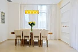 Dining Room Modern Chandeliers Gorgeous Modern Chandeliers For Dining Room Elegant Modern Dining