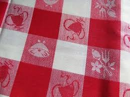 Retro Kitchen Curtains 1950s by 9 Best Kitchen Stuff Retro Images On Pinterest Kitchen Stuff