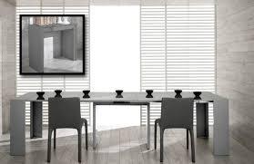 bellissi furniture modrest morph modern ultra compact extendable