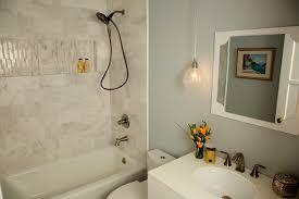 hgtv bathrooms design ideas hgtv bathroom design ideas bestpatogh com