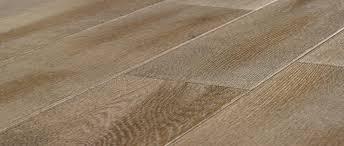 antiqued brushed oak boulder kentwood floors