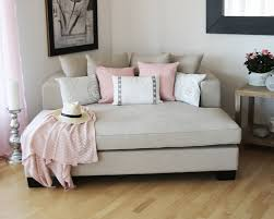 Used Bedroom Set Queen Size Bedroom Furniture Sets Daybed Frame Upholstered Daybed Queen