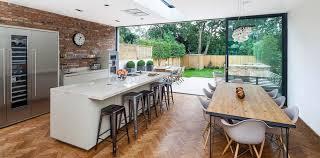 Kitchen Design Sussex Pd Kitchens Kitchen Designers Horsham West Sussex