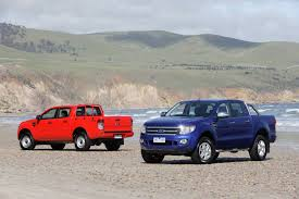 ranger ford 2019 2019 ford ranger what we know so far pat callinan u0027s 4x4 adventures