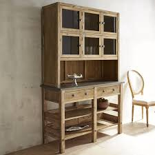 Kitchen Buffet And Hutch Furniture Kitchen Buffet Cabinet Plan Dans Design Magz Kitchen Buffet