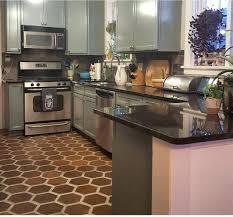 kitchen tile ideas uk kitchen tiles flooring tile effect laminate floor ideas uk