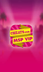 msp apk cheats for msp apk apkname